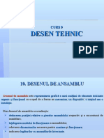 Curs 9-Des de ans+As filetate.pps