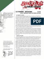 Bloodlust-Chagar-67.pdf
