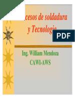 Procesos de Sold. y Tecn..pdf