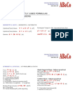 FORMULARS.pdf