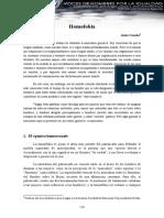 homofobia.pdf