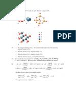 Quiz-2-Ans-2014.10.27.pdf