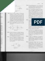 hw#4_pdf.pdf