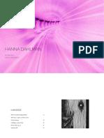 Aalto 3.pdf