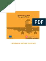 informe_sintesis_aereo.pdf
