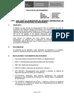 C A ESTUDIOS AERONAUTICOS.pdf