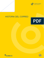 historia_correo.pdf