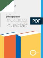 0.-Guias-pedagogicas-Campaña-Eduquemos-con-Igualdad