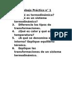 aclarando conceptos sobre termodinamica.docx