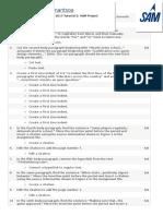 np word2013 t2 p1a harrisonramanantsoa report 1