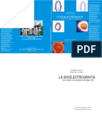 2007-Libro-Korotkov-Mejia.pdf