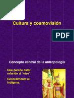 ANÓNIMO, Cultura y cosmovision.pdf