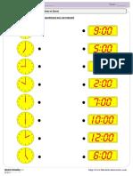 00.les_heures_cp-cm2_complet.pdf