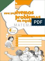 cuadernillo_entrada3_grupales_matematica_4to_grado.pdf