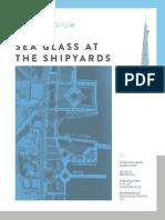 RFP Shipyards