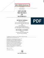 Advanced_Mechanics_of_Materials_6th_edition_Solution_Manual.pdf
