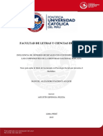 PACHECO_AUQUIS_MANUEL_INFLUENCIA.pdf