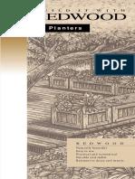 petulma-planter.pdf
