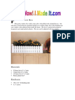 picket-window-box.pdf