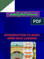 Basic Well Logging - CHAPTER 1.pdf