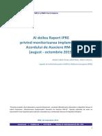 Raport-IPRE-AA_august_octombrie_27.11.2015_final.pdf