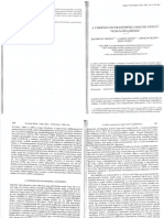 verbális munkamemória Racsmány.pdf