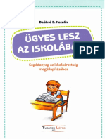 Deaákné iskolaérettségi gyűjtemény.pdf