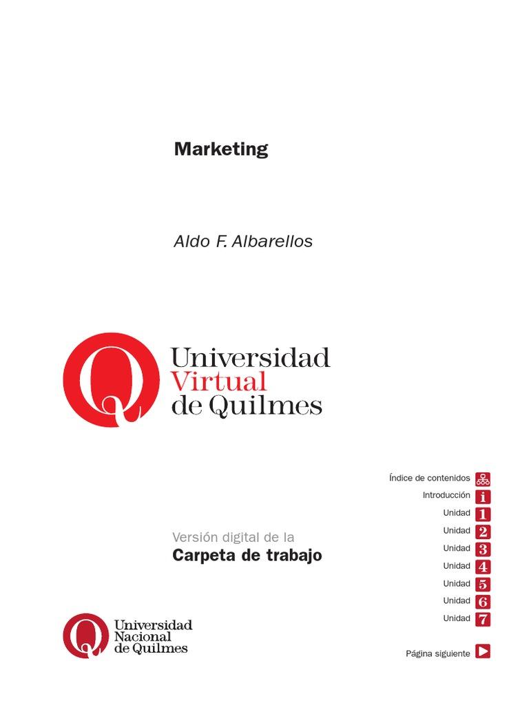 the best attitude e370b 31aa6 Marketing (2013)