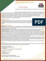 brochure estero.pdf