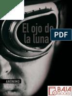 2. El Ojo de La Luna - Anonimo