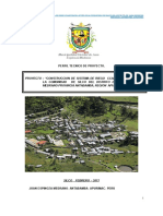 Perfil Proyecto Ccanccanya Atizo Silco ULTIMO