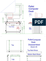 pallet-computer-desk.pdf