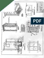 outhouse-privy.pdf