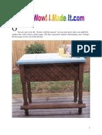 outdoor-bar.pdf