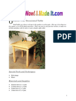 outdoor-pine-endtable.pdf