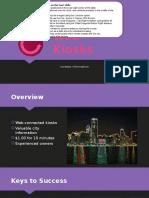 np ppt2013 cs t3-4 p1a zehuidong report 1