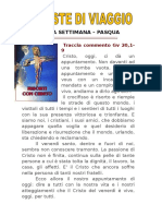 riflessione_pasqua.doc