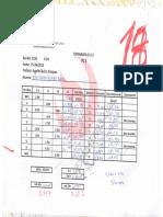 PC2-2015-1-Topografía-CI117-CV26-Solución-7 (8)