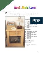 night-stand.pdf
