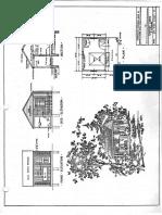 one-room-tourist-cabin.pdf