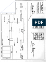 nursery-wagon.pdf