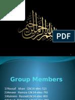 fahad-1234568.pptx