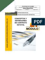Doc (1)-Conceptos y Definiciones de Contrato Estatal.pdf