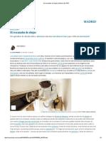 El rescatador de abejas _ Madrid _ EL PAÍS.pdf