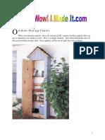 outdoor-storage-center.pdf