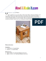 outdoor-table-seat.pdf