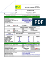 1.Formato Codificacion Productos Nuevos FO-M-05- V4 (1)