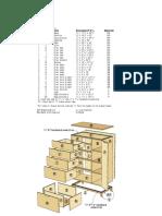 modernwardrobe.pdf