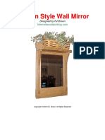 mission-style-wall-mirror.pdf