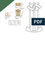 mailbox-bungalow.pdf